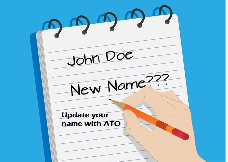 ato individual tax return instructions 2017