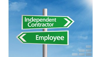employee vs contractor tax - my tax refund today