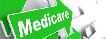my tax refund today - medicare